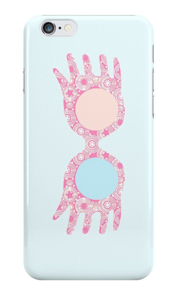 Luna Lovegood Phone Case ($15-$30) Ahhhh why couldn't this be available for Samsung too?!?!?!??!?