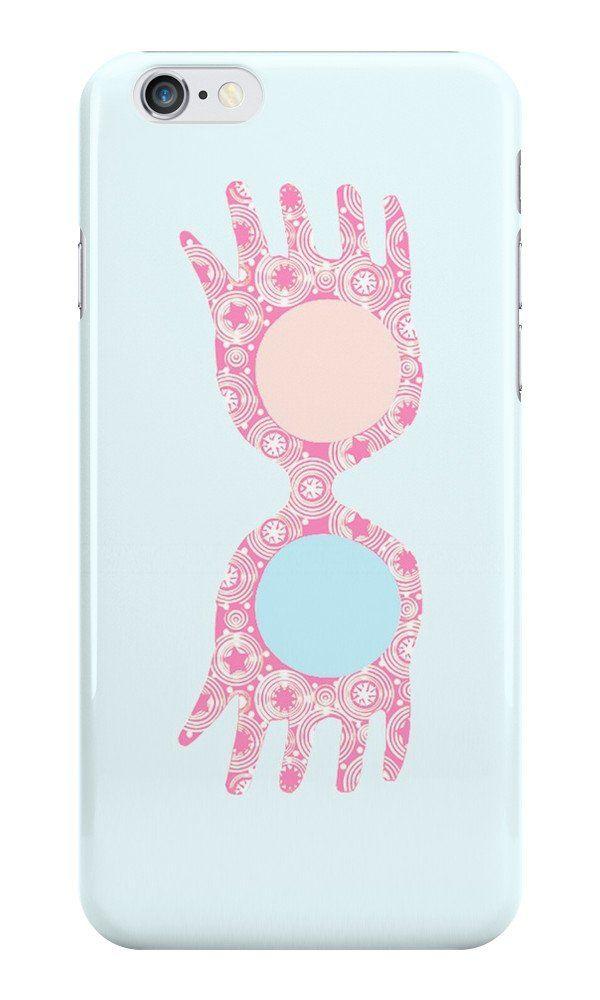 25+ best ideas about Harry potter phone case on Pinterest ...