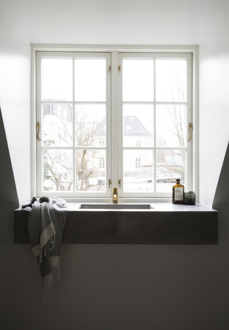 #cuartodebaño#bathroom#renovation#reforma#refurbishment#desig#decoracion#arquitectura#decoration#architecture#minimalism#minimal#vintage