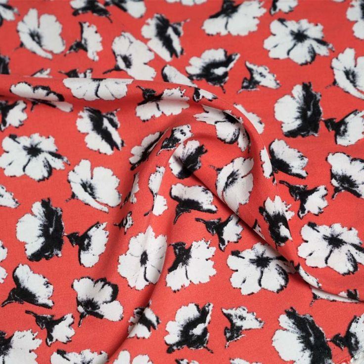 Les 25 meilleures id es de la cat gorie pavots roses sur for Achat fleurs et plantes en ligne