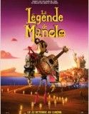 La Légende de Manolo | film en streaming
