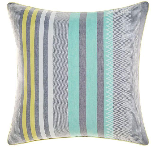 linen-house-lifestyle-mirza-european-pillowcase-turquoise