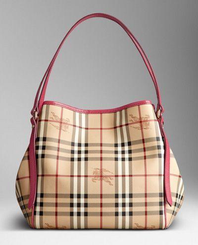 25+ best ideas about Burberry handbags on Pinterest ...