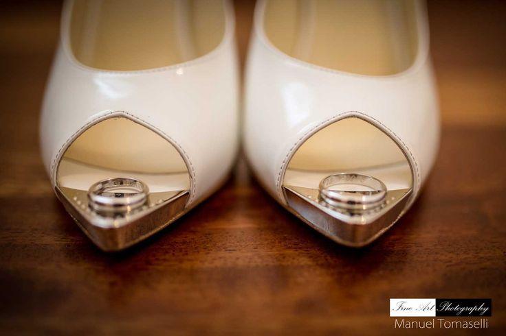 #wedding_rings #fedi_nuziali  #wedding rings
