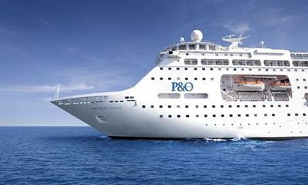 Lets Cruise Ltd is the best online cruise agency in New Zealand.