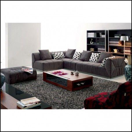 Divan sofa for Sale