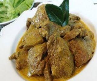 Resep Olahan Daging Sapi Praktis,resep olahan,daging sapi,resep masakan,tongseng daging,rendang daging,lada hitam,daging sapi kecap,resep masak,biar empuk,resep tumis,tanpa santan,cara mengolah,