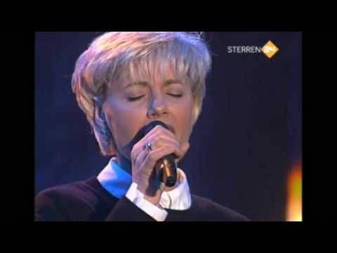 Dana Winner - Ver weg van Eden - YouTube