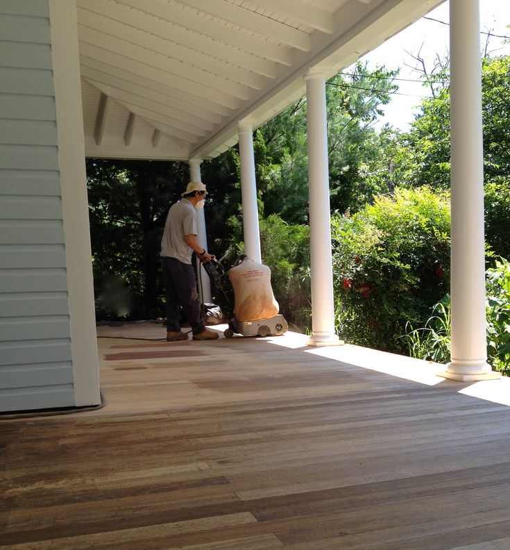 Porches Wrap Around Porches And Victorian On Pinterest: 47 Best Porch Images On Pinterest