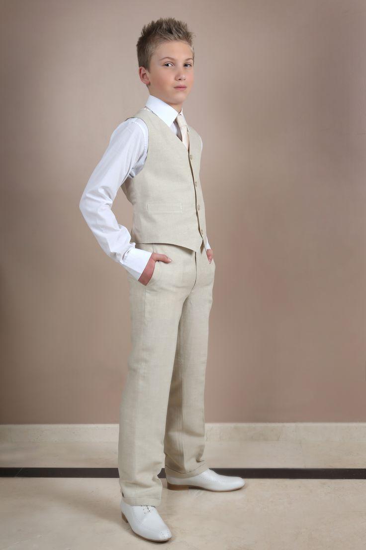 17 best images about costumes enfant suits boy on pinterest. Black Bedroom Furniture Sets. Home Design Ideas
