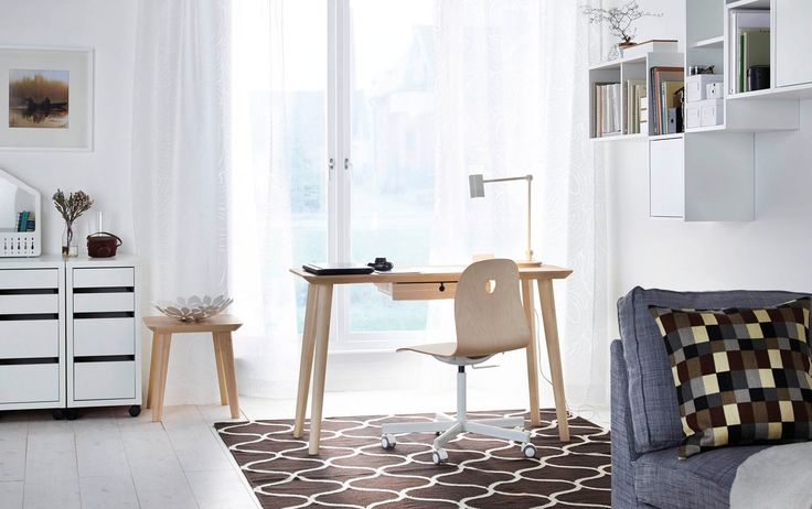 ikea-some-peace-and-calm-to-get-things-done__1364308443516-s41.jpg (1280×804)