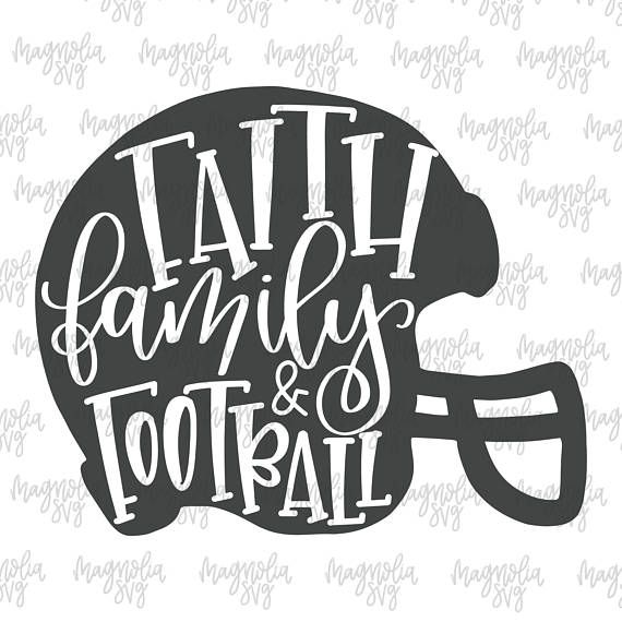 Use this simple hand lettered svg cut file to support your team! This hand drawn design would also be adorable on a tea towel or wooden sign. Files included: -SVG -PNG -DXF -EPS *Prior to purchase, please make sure that your machine and software is compatible with the included files