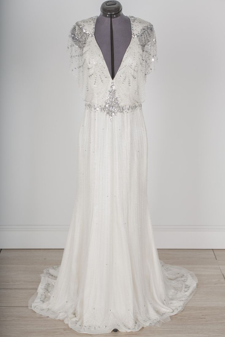 22 Best Jenny Packham Wedding Dresses For Rent Or Sale