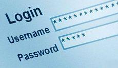 Как увидеть пароль вместо звездочек »
