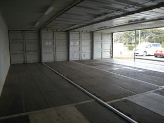 17 Best Images About Container Garages Workshops On Pinterest Shelters 40 Container And Workshop