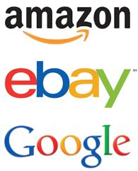 The golden rule regarding on how to sell online includes beginning with products that are cheaply priced so that a lot of people can enjoy purchasing with you. Plenty of business owners add this method to sell online. Starting a business with high-priced products may not be simple, particularly when your products are not yet advertised.