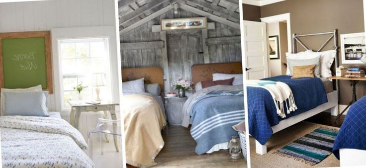 Guest bedroom themes - https://bedroom-design-2017.info/interior/guest-bedroom-themes.html. #bedroomdesign2017 #bedroom