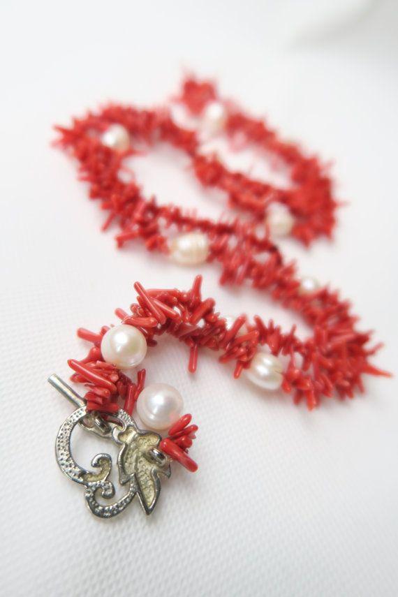 Boho Style Fashion Chic Jewelry Dragon necklace semi precious stones #SZJewels