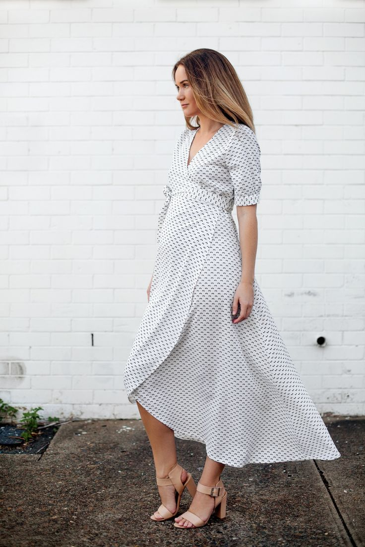 High quality maternity clothes that prove motherhood will always be in fashion. Whether you're shopping for a specific occasion or simply looking for casual wear you can feel great in, our extensive range of .