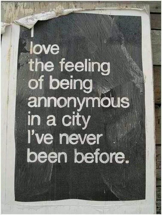 Lovefeeling free