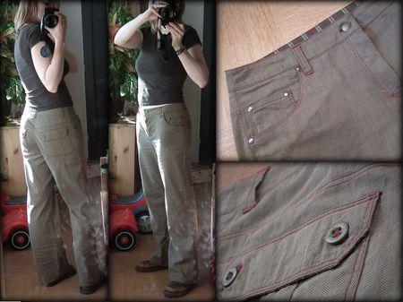 5-pocket Jeans Ottobre 5-2007-10