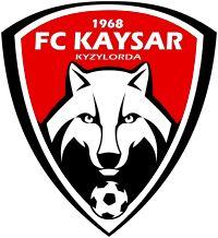 1968, FC Kaisar (Kazakhstan) #FCKaisar #Kazakhstan (L10735)