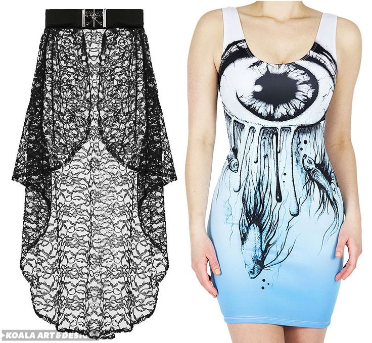 Koala Art And Design : Best images about koala art and design clothing on