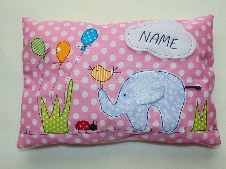 25 einzigartige elefanten kissen ideen auf pinterest. Black Bedroom Furniture Sets. Home Design Ideas
