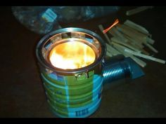 estufa rocket pequeña casera la estufa rocket es ,un sistema que permite una…