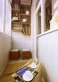 Картинки по запросу дизайн интерьера балконов лоджий