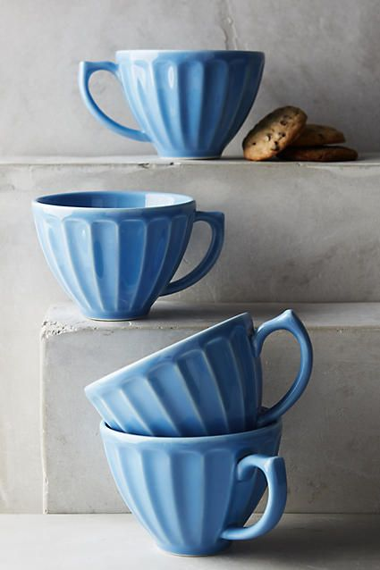 1000 ideas about latte mugs on pinterest the pioneer woman the pioneer and cups - Duktig tea set ...