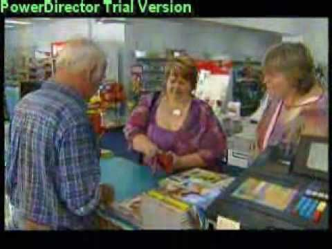 http://www.psychic-junkie.com/psychic-wins-lottery.html On Saturday September 16th 2006 in Western Australia, Psychics share 22 million dollar payout.