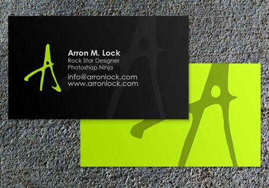 Arron_Lock_A_Rockstar_Designer.jpg (540×378)