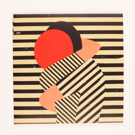 "Secret 7"" - Submission #072 