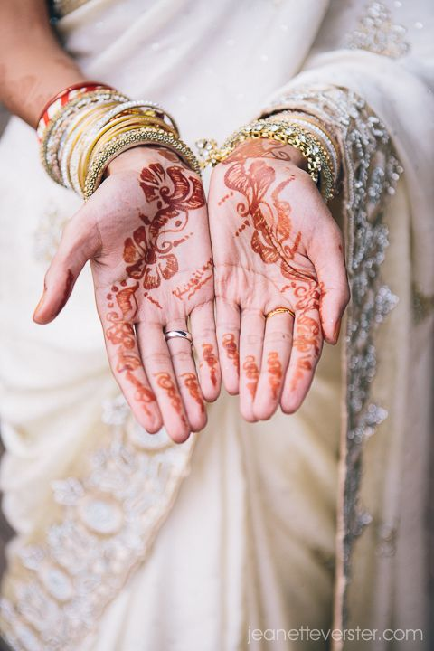 Bridal Mehndi Johannesburg : Best images about my photography on pinterest the