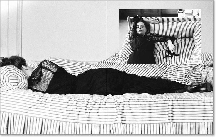 Friedl Kubelka, 1970