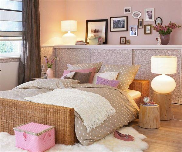 Best 25+ Sophisticated Teen Bedroom Ideas On Pinterest