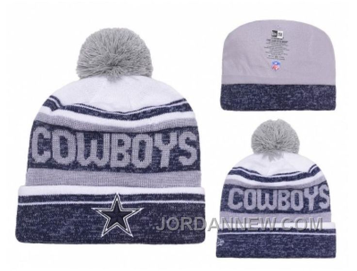http://www.jordannew.com/nfl-dallas-cowboys-logo-stitched-knit-beanies-773-online.html NFL DALLAS COWBOYS LOGO STITCHED KNIT BEANIES 773 ONLINE Only $9.00 , Free Shipping!