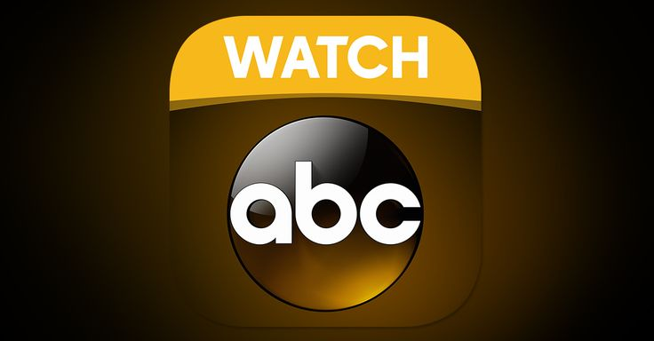 ABC TV Network - Shows, Episodes, Schedules #Food-Drink
