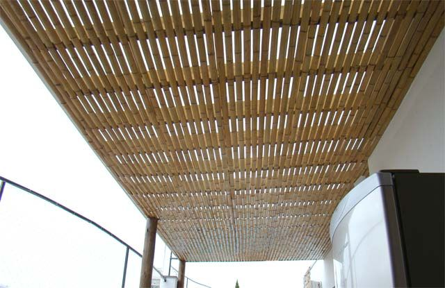 reguas_pergolados_de_bambu_2.jpg (640×415)