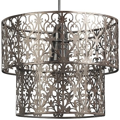 Gorgeous light fitting from John Lewis £17.50 in sale