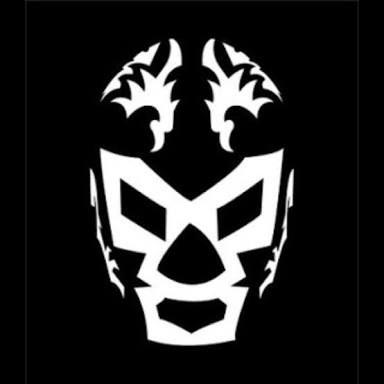 Resultado de imagen para lucha libre mexicana