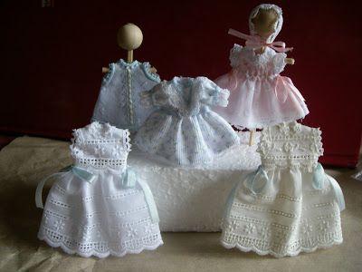 nueva coleccion de vestidos para colgar en el armario o en la habitacion  new dressers for girls , you can hang on the wardrobe