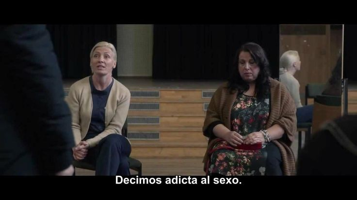 Maniac Trailer Restringido Sub Ulado Espanol
