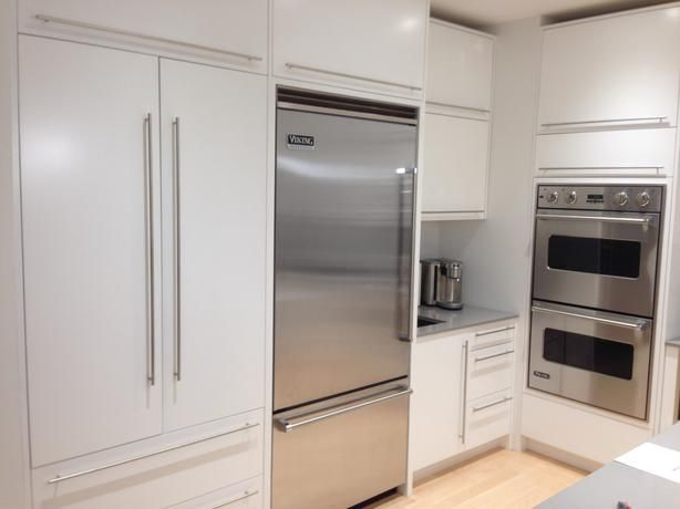 used white lacquered kitchen cabinets for sale for a mere 40 of original price