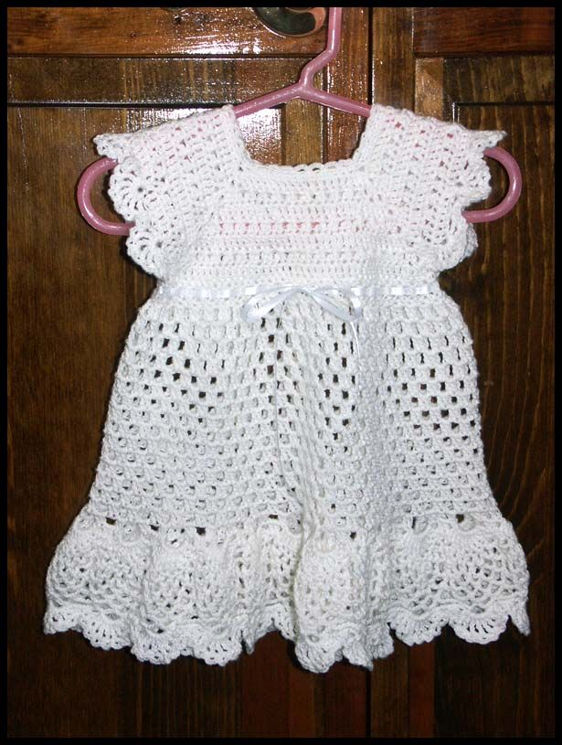"""Pretty Pinafore,"" sz 3-6 mos., $50"