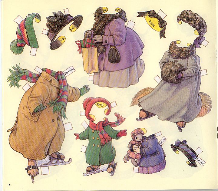 http://marlendy.files.wordpress.com/2010/06/the-bushy-tail-family-clothes-page-3.jpg