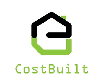 "Check out new work on my @Behance portfolio: ""Cost Build -Construction Company"" http://be.net/gallery/38677077/Cost-Build-Construction-Company"