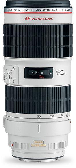 Explore Lenses   Canon Online Store