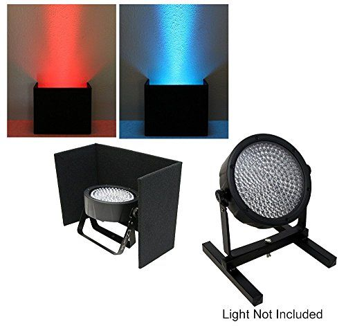 buy now $44.99 This Package Includes the Following Items 1 x DJ Lighting Universal Slimpar  sc 1 st  Pinterest & Best 25+ Dj lighting packages ideas on Pinterest | Dj booth Dj ... azcodes.com